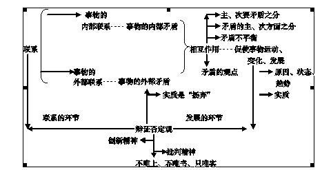 电路 电路图 电子 原理图 480_247
