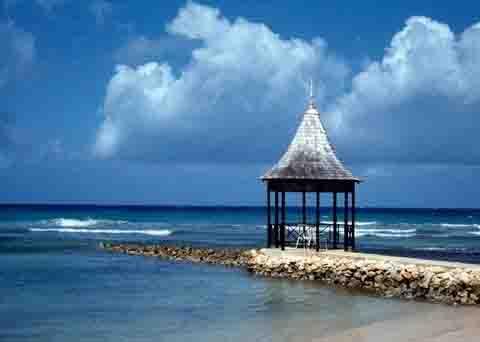 2009全球十大夏日度假小岛推荐-学科网资讯中心
