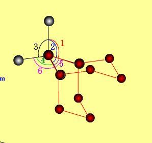 金刚石晶体结构-英语学科网