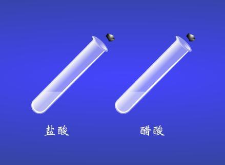 电解食盐水溶液实验步骤