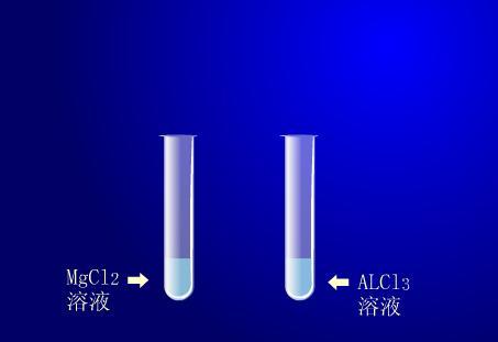 (3)a和b形成化合物的分子空间