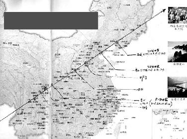 地图 376_279
