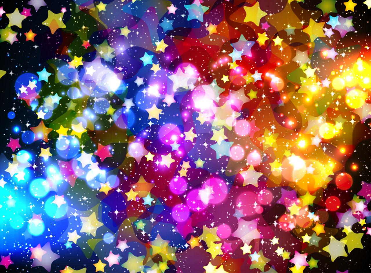 英语小星星简谱