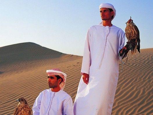 阿拉伯半岛的统一