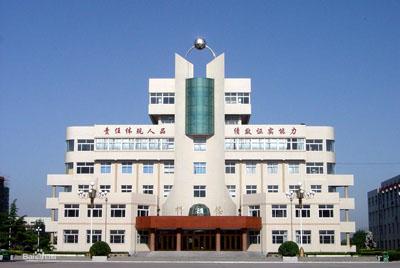 山东省青州实验中学-学科网中考频道