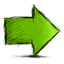 [2015年数学中考答案]【2015中考复习方案】数学中考总复习课时课件(云南)