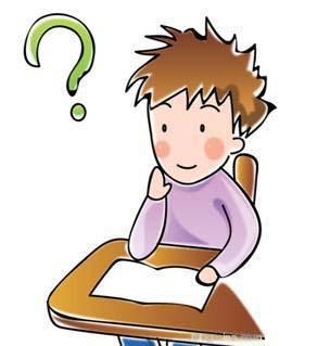 家长该如何培养孩子的专注力(高) - 鹤幼秀水小五班 - 鹤幼秀水小五班