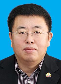 王昊 吉林省长春外国语学校校长