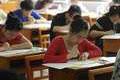 黑龙江:2018高考照顾录取对象申报审查相关规定