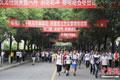 北京高考12月16日进行首次英语听力机考