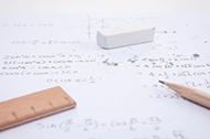高考数学答题规范和技巧