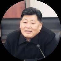 刘清涛 山东省章丘市第四中学校长