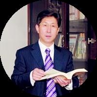 蔡润圃 山东省烟台第二中学校长
