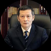 王建伟 成都市实验外国语学校校长