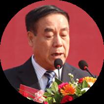 王永智 西北工业大学附属中学校长