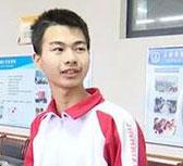 湖南7名14岁少年考上西安交大少年班