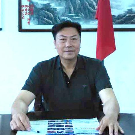 方壮隆 广东省汕头市潮阳区河陇初级中学校长