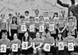 北京最后一批文理分科考生今天高考 近6万人报考