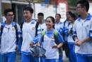 北京高考志愿6月25日起填报 截止后将不得更改