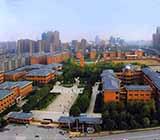 浙江省嘉兴市第一中学