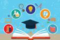 教育部:2017年撤销本科专业名单