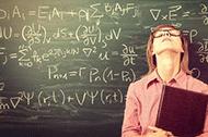 2017年中考数学压轴题9种出题形式